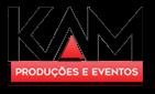 Grupo KAM